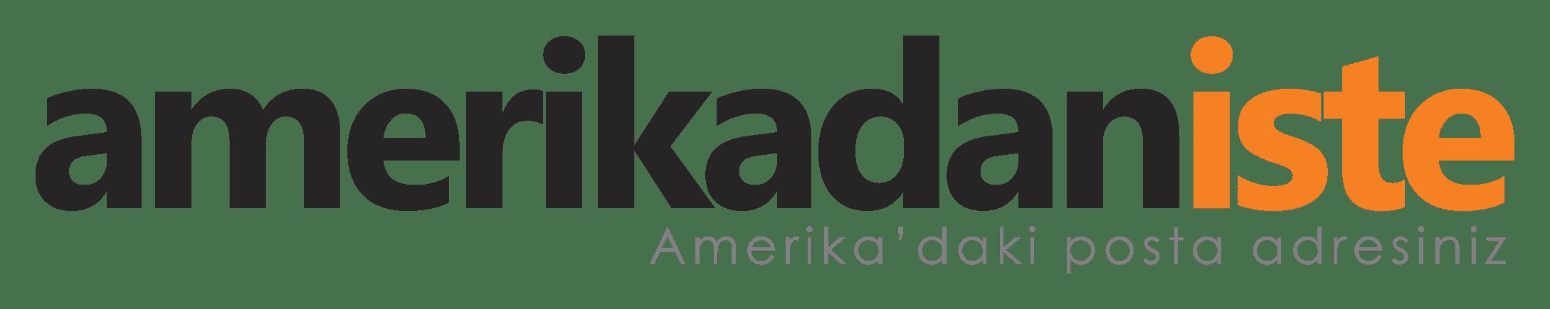 Amerikadaniste Blog