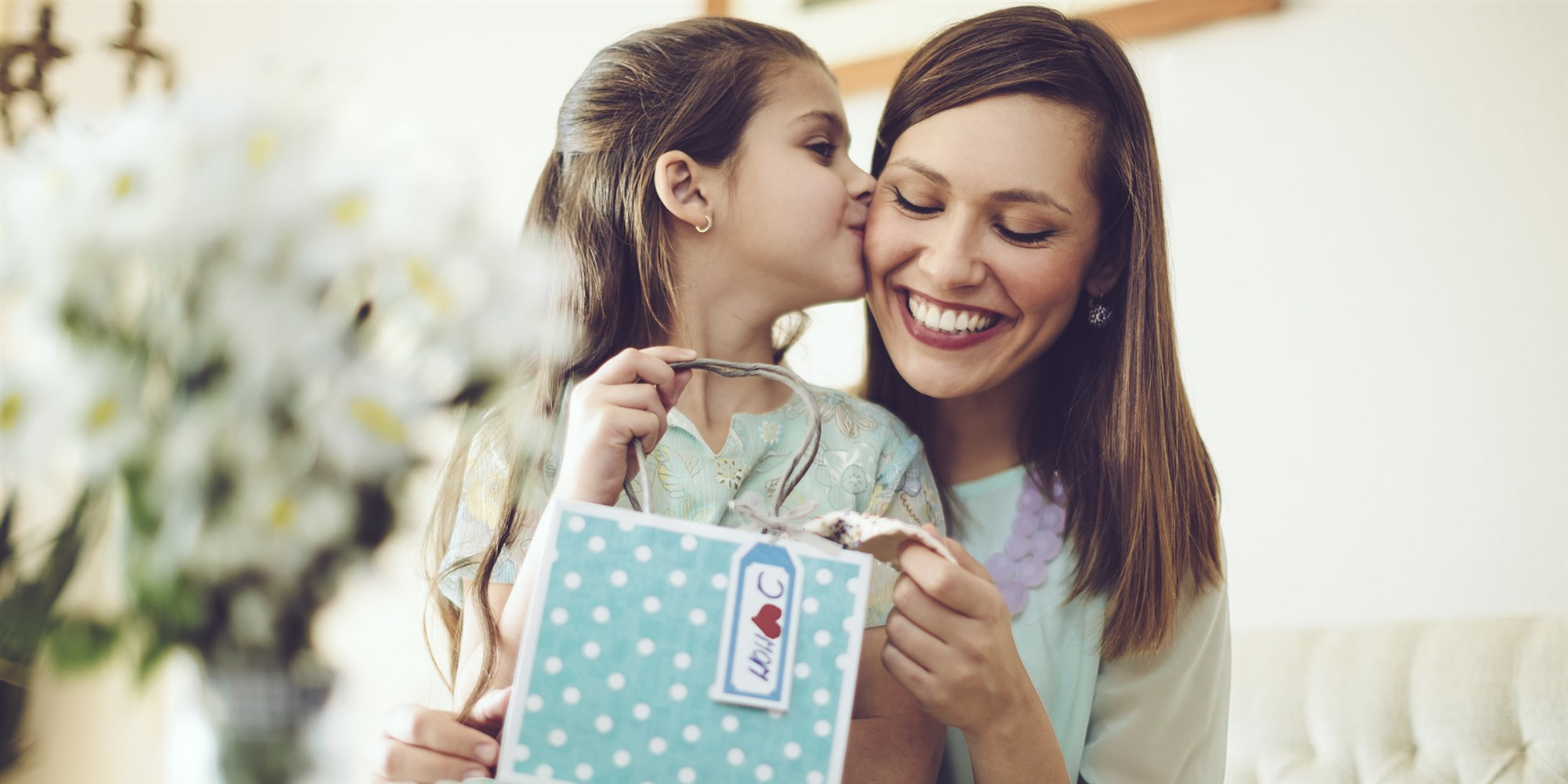 Anneler Günü için Hediye Önerileri