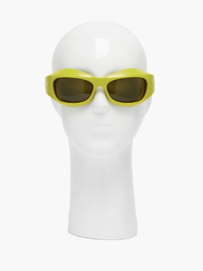 A picture containing spectacles, sunglasses, goggles  Description automatically generated