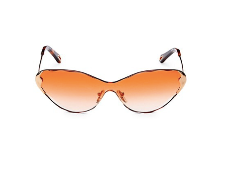 A pair of glasses  Description automatically generated with medium confidence