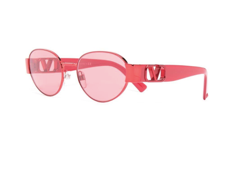 A picture containing spectacles, sunglasses, accessory, goggles  Description automatically generated