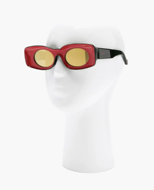A picture containing spectacles, goggles  Description automatically generated